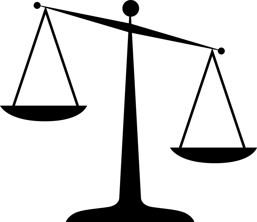 justice-clipart-scale-clipart-1